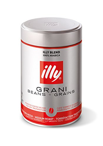 illy-caff-in-grani-250-g