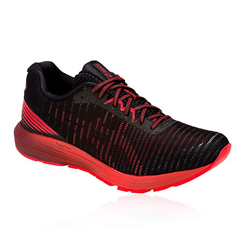 Asics Chaussures Dynaflyte 3