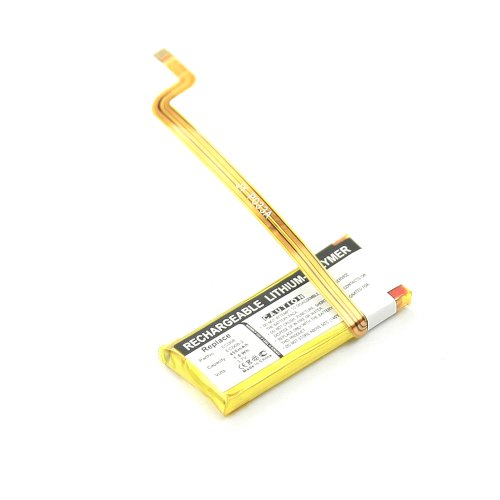 subtelr-batterie-pour-apple-ipod-gen-5-55-video-6-gen-classic-7-gen-classic-late-450mah-ec008-ec008-