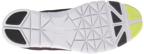 Nike Blazer mid premium 429988601, Baskets Mode Homme Noir