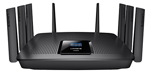 Linksys EA9500-EU Max-Stream_1