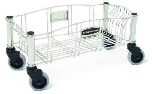 rubbermaid-edelstahl-rollwagen-1-stuck-silber-fg355300ssstl