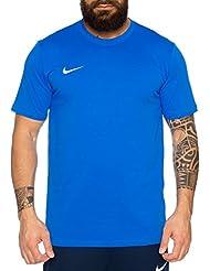 Nike T-Shirt TEAM CLUB - Blend