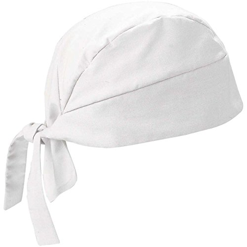 bandana-cotton-polyester-foulard-cappellino-sotto-casco-per-moto-motociclista-tinta-unita-6-colori-b
