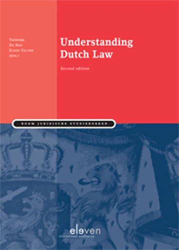understanding-dutch-law-english-edition