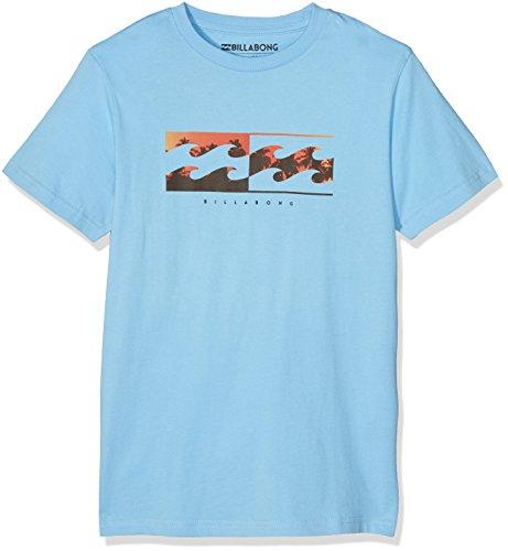 billabong-inverse-ss-boy-t-shirt-manches-courtes-garcon-light-blue-fr-14-ans-taille-fabricant-14