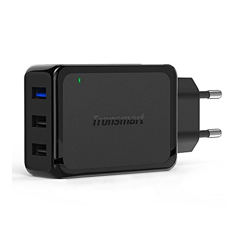 qualcomm-quick-charge-30-tronsmart-42w-cargador-usb-de-pared-para-google-pixel-pixel-xl-iphone-samsu