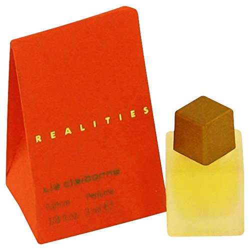 liz-claiborne-realities-by-liz-claiborne-mini-perfume-12-oz-35-ml-by-liz-claiborne