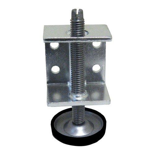 thread-checker-sw-ras-8b-heavy-duty-bracket-leveler-mount