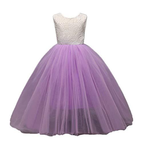 Rainbow Bug Mädchen Kostüm - Mädchen Prinzessin Kleider Abendkleid Kleinkind Kinder
