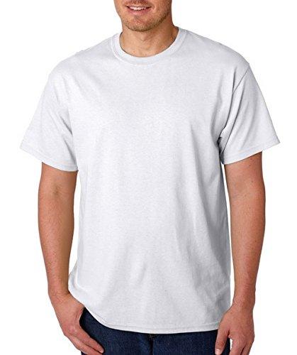 gildan-camiseta-basica-de-manga-corta-modelo-heavy-cotton-para-hombre-100-algodon-gordo-pequena-s-bl