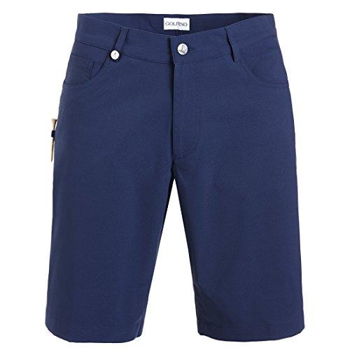golfino-golf-pantalones-cortos-hombre-elastico-de-5-pocket-de-bermudas-performance-primavera-verano-