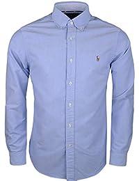 Ralph Lauren - Camisa Casual - Chaqueta - para Hombre