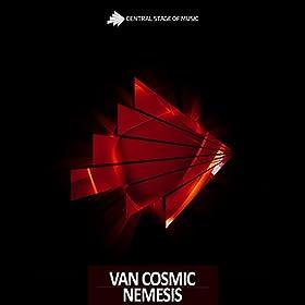 Van Cosmic-Nemesis
