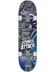Hillmore Skateboard