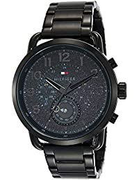 Tommy Hilfiger Watches Buy Tommy Hilfiger Watches Online At Best