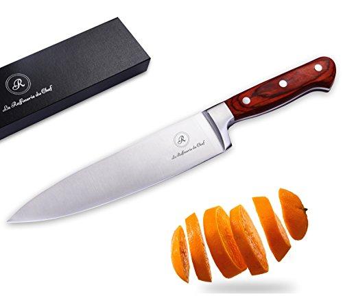 couteau-de-chef-couteau-de-cuisine-en-acier-haut-de-gamme-un-compagnon-pour-la-vie-lame-ultra-coupan