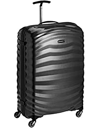 SAMSONITE Lite-Shock