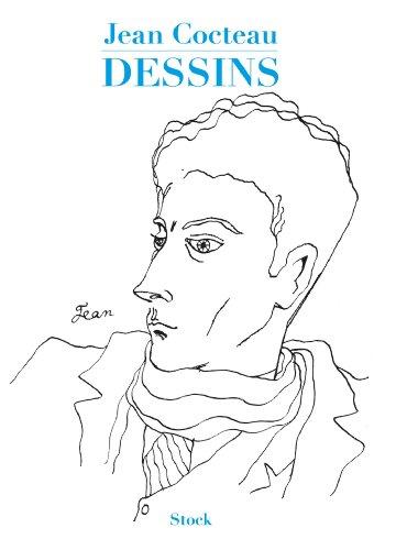 Dessins: Préface de Claude Arnaud