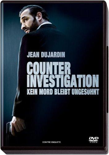 Bild von Counter Investigation - Kein Mord bleibt ungesühnt