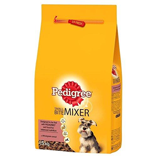 pedigree-small-bite-mixer-original-15kg