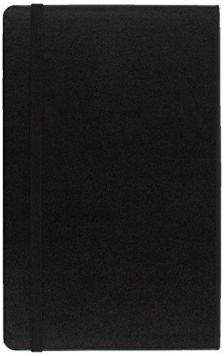 moleskine-plain-notebook-large-taccuino-pagine-bianche-l