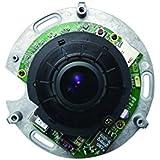 LevelOne FCS-3092 - Caméra de surveillance