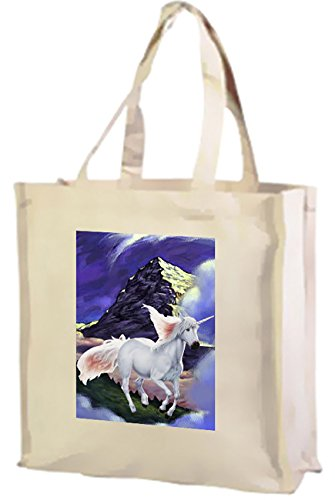 Art2Wear , Damen Tote-Tasche Cremefarben