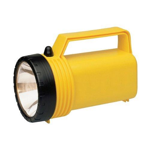 energizer-eveready-led-floating-lantern-by-eveready