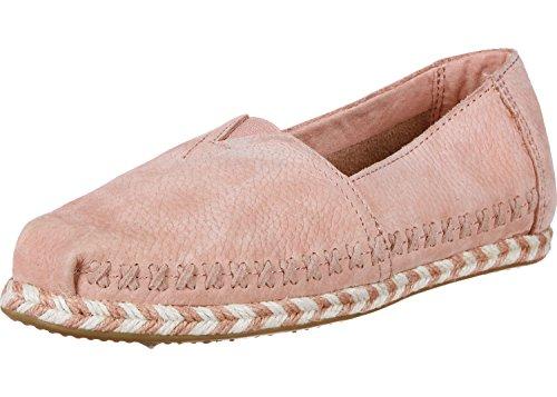 TOMS Alpargata Nubuck W Chaussures