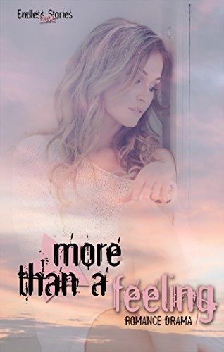 more-than-a-feeling
