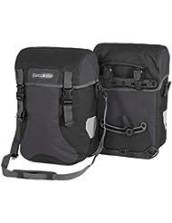 ORTLIEB Sport-Packer Plus Fahrradgepäcktaschen in versch. Farben