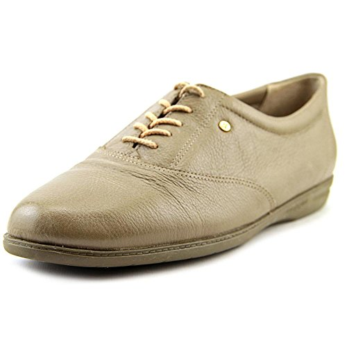 easy-spirit-motion-women-us-12-tan-oxford