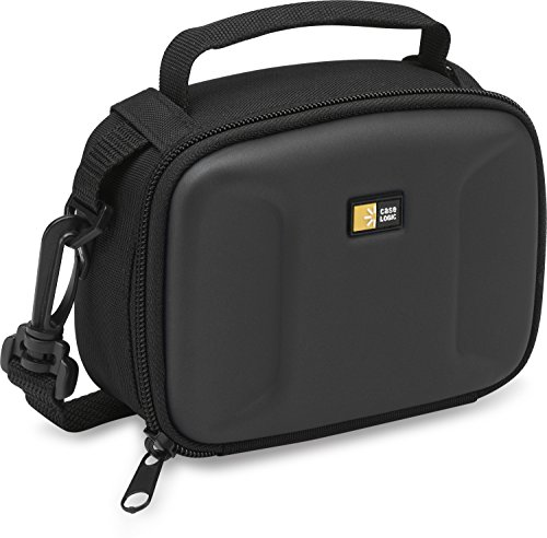 case-logic-msec-4-borsa-foto-video-in-eva-nylon-nero