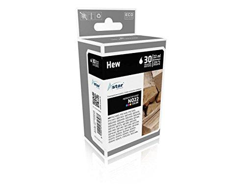 astar-as15352-tintenpatrone-kompatibel-zu-hp-no22-c9352a-xxl-200-prozent-mehrleistung-417-seiten-col