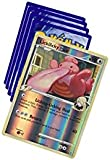 Pokemon Top-up Collection of 25 Cards including Holos & Rares