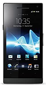 OK-Jupiter 3G Octa Core Processor Android Phone in Black Color