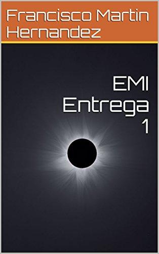 EMI Entrega 1 por Francisco Martin Hernandez