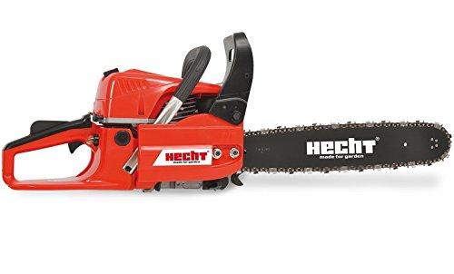 hecht-benzin-kettensage-44-motorsage-benzin-40cm-schwertlange