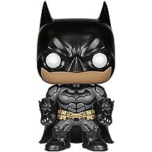 Funko - Figura Arkham Knight Batman de 9 cm (6383 )