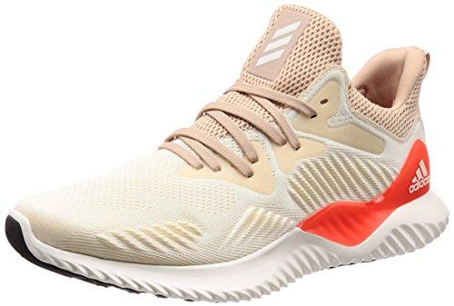 adidas Alphabounce Beyond, Chaussures de Running Mixte Adulte