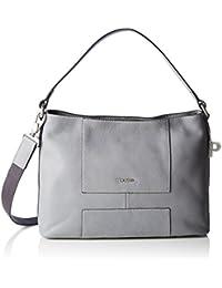 a9043b388e834 PICARD Prepared 5947 Tasche Damen Handtasche Leder 32x23x13 cm (BxHxT)