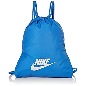 Nike Unisex Heritage Gym Sack – 2.0 Tasche