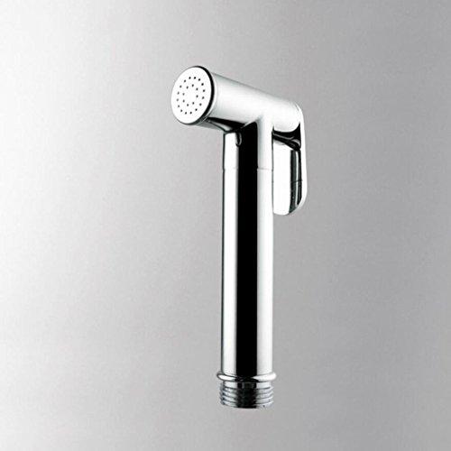 doccia-testa-di-rame-argento-bianco-colore-due-centimetri-di-acqua-pannello-mano-che-tiene-sotto-pre
