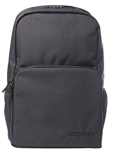 cocoon-recess-15-sac-a-dos-pour-macbook-pro-noir