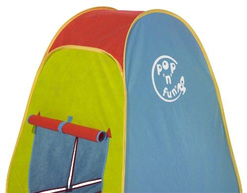 Worlds-Apart-Pop-Up-Tent-90-cm-x-75-cm-x-75-cm