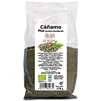 Semillas de cáñamo | Amazon.es