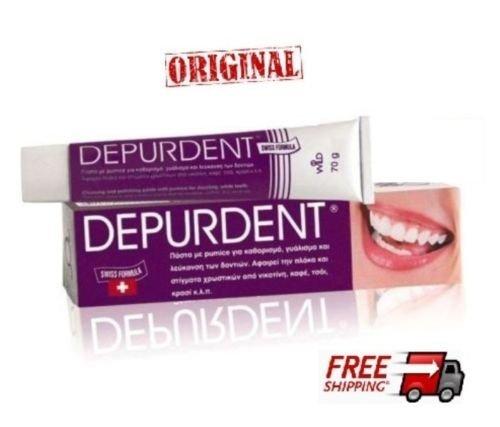 depurdent-emoform-swiss-professional-toothpaste-polishingwhiteningstains-70g-we-ship-worldwide