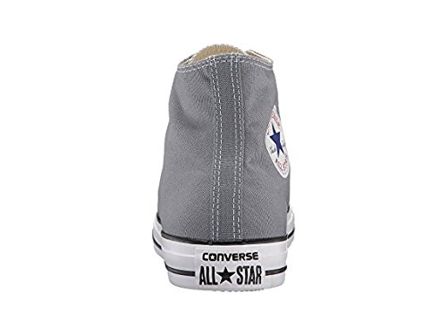 Converse AS Hi 1J793, Sneaker unisex adulto Cool Grey