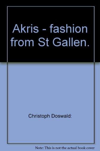 akris-fashion-from-st-gallen